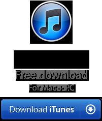 Apple - iTunes - Affiliates - Download iTunes